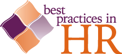 Best Practices in HR